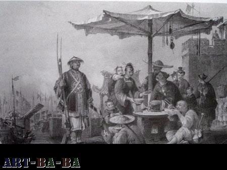 流动人口婚育证明_19世纪英国人口流动