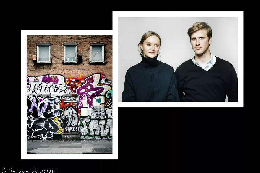 全球最重要的新生代画廊,它们将如何塑造艺术市场的未来?图片